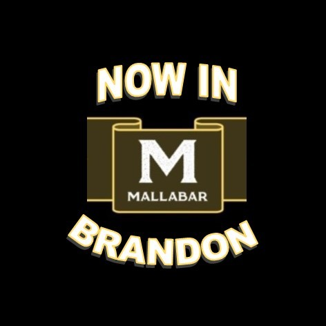 Introducing our agent in Brandon and Westman area!